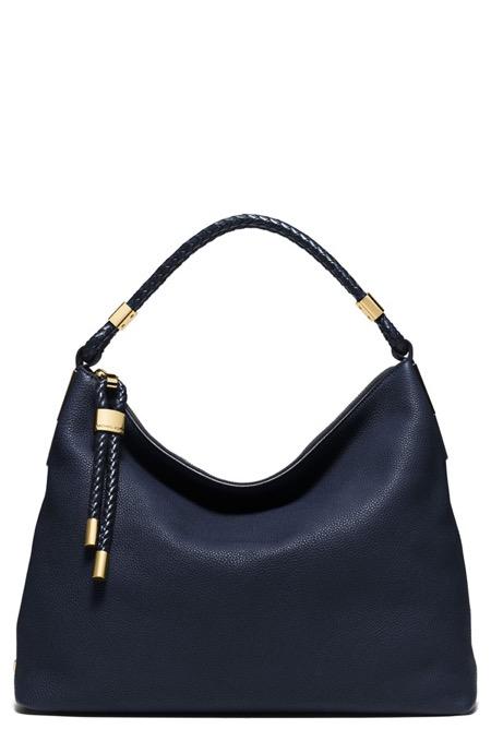 Betty Splurge Bag
