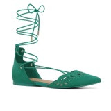 Betty Spring Shoes