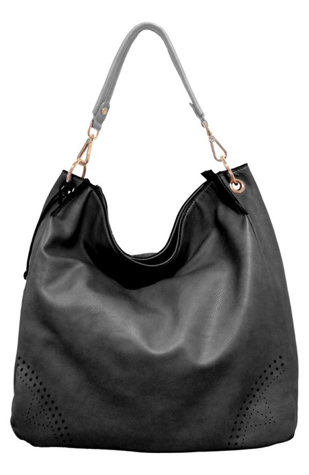 Betty Steal Bag