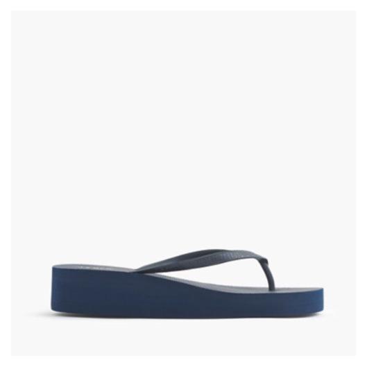 Gaby Spring Sandal