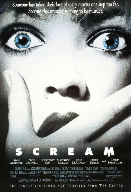 scream-poster-1
