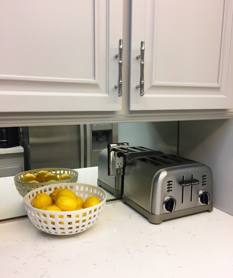 Toaster model frigidaire oven fpco06d7ms