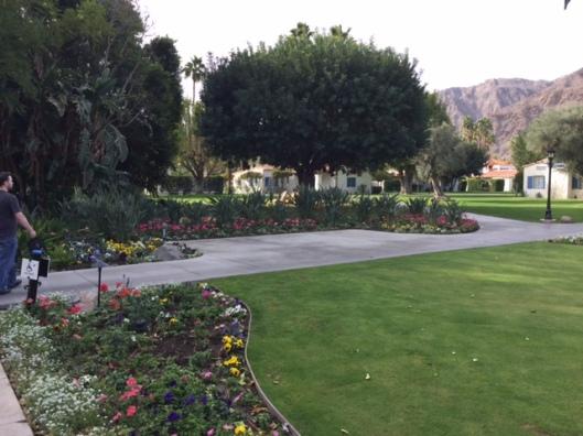 la-quinta-grounds