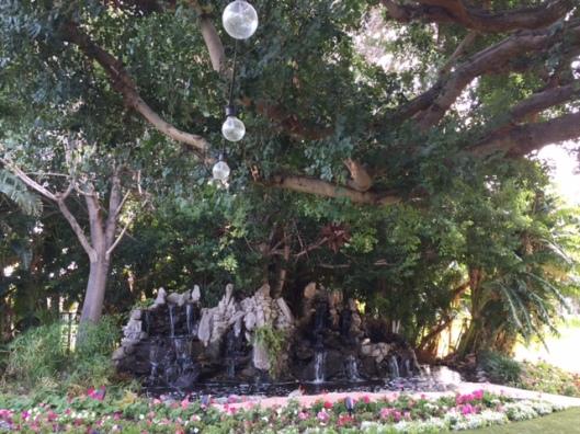 la-quinta-waterfall
