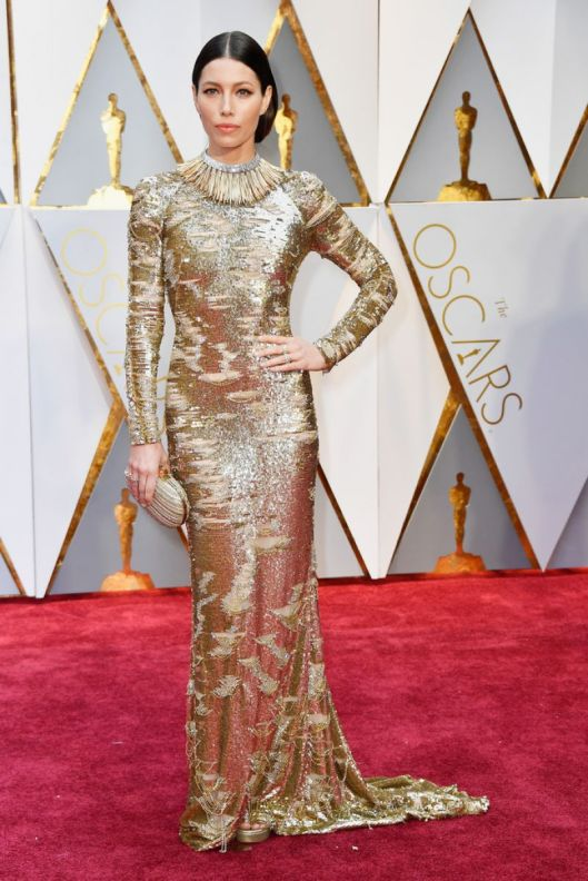 jessica-biel-at-89th-annual-academy-awards-in-hollywood-02-26-2017_3