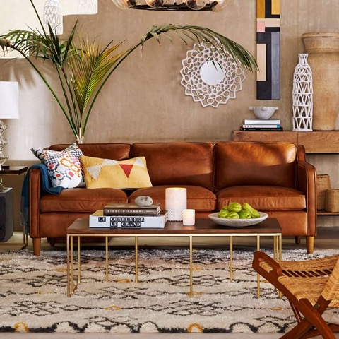 hamilton-leather-sofa-81-o.jpeg