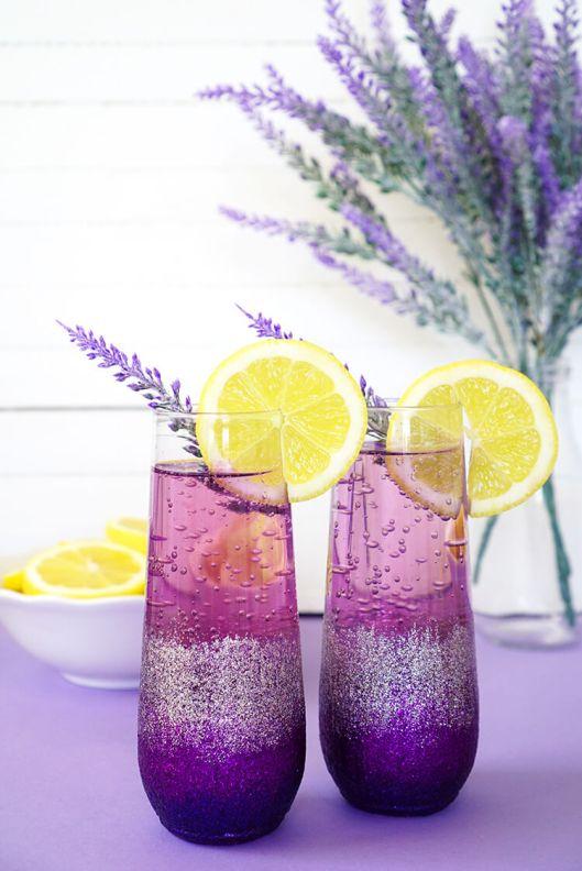 Fresh-Lavender-Lemonade-Prosecco-Cocktail-Recipe